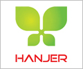 HANZER BIOTECH ENERGIES LTD