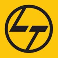 LARSEN & TOUBRO LTD